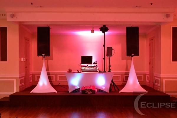 Eclipse DJ Entertainers image 46