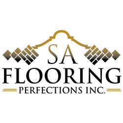 Sa Flooring Perfections Inc