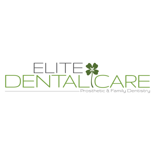 Elite Dental Care TN