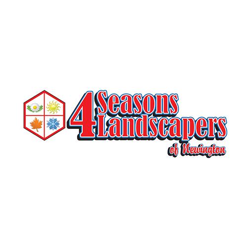 4 Seasons Landscapers image 0