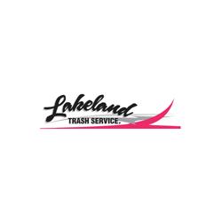Lakeland Trash Service Inc