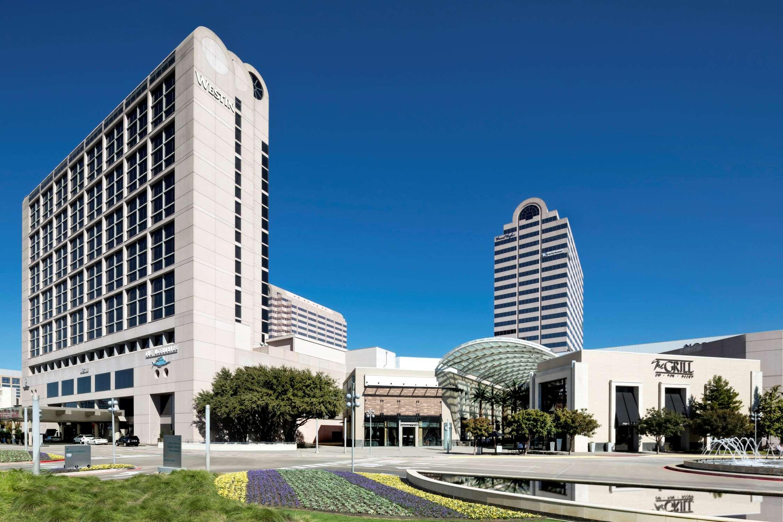 The Westin Galleria Dallas image 0