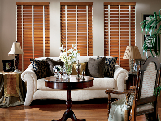 Window Fashions of Northern California image 4