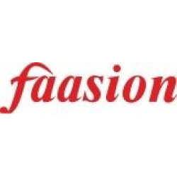 Faasion OÜ