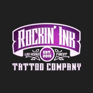 Rockin Ink Tattoo