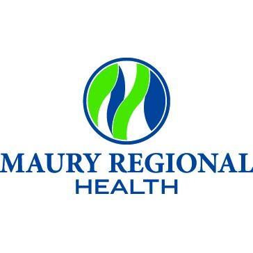 Maury Regional Medical Group | Plastic Surgery