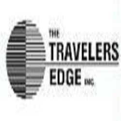The Travelers Edge