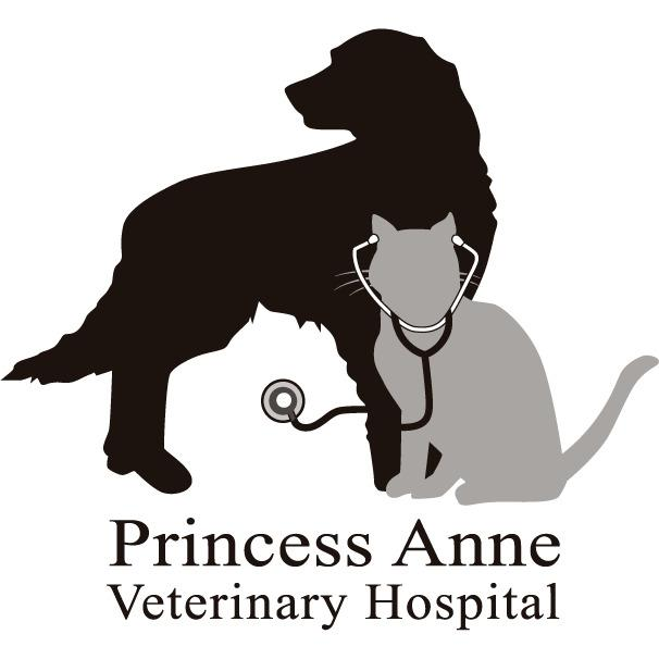Princess Anne Veterinary Hospital image 0