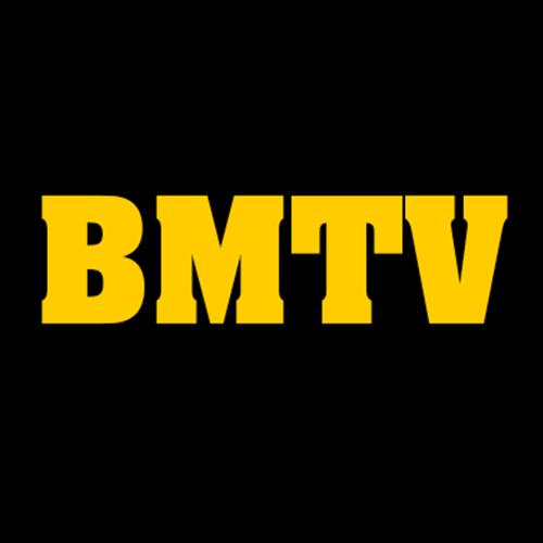 Bryn Mawr TV image 0