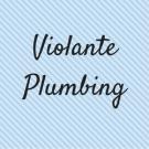 Violante Plumbing