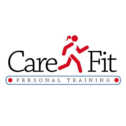 CareFit Personal Training Studio