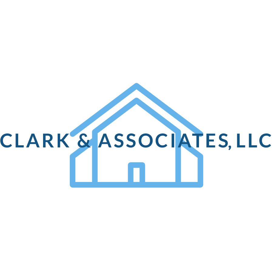 Clark & Associates LLC - Birmingham, AL - Debris & Waste Removal