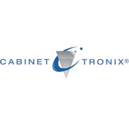 Cabinet Tronix - Chula Vista, CA - Tree Services