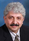 Dr. Seyed Reza Ghasemian, MD