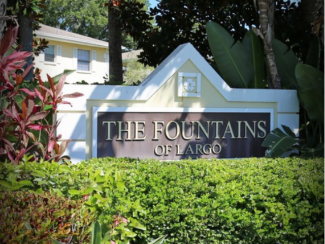 Fountains of Largo image 0