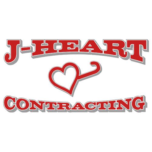 J-Heart Contracting