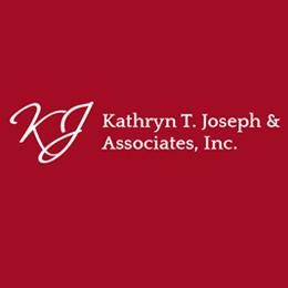 Kathryn T. Joseph & Associates, Inc.