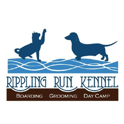 Rippling Run Kennel image 0