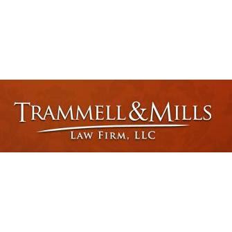 Trammell & Mills Law Firm, LLC - ad image