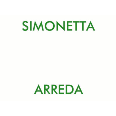 Simonetta arreda mobili castelnuovo rangone italia for Arreda italia