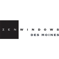 Zen Windows Des Moines