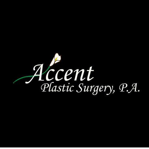 Accent Plastic Surgery, P.A.
