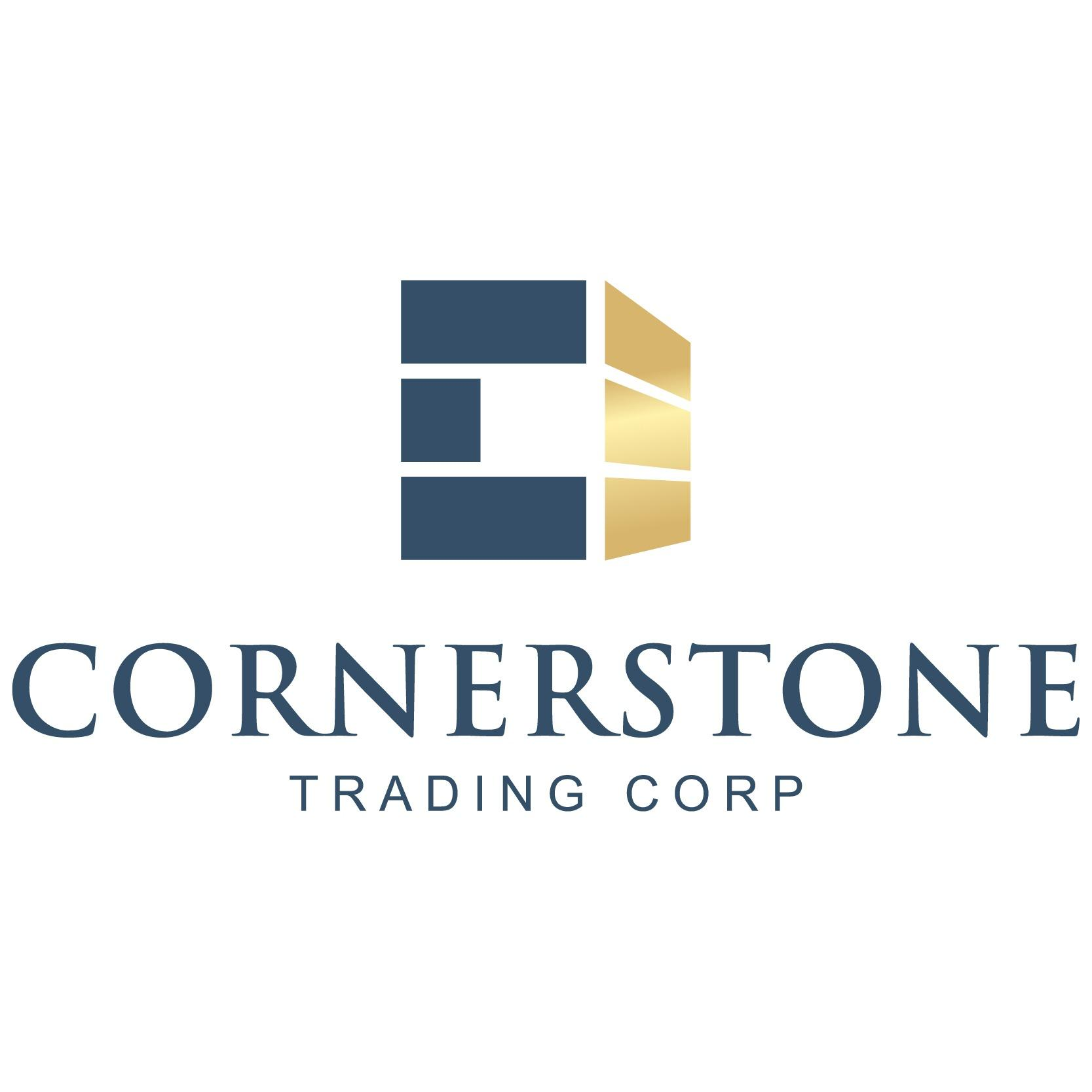 image of Cornerstone Trading corp.