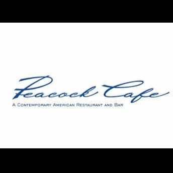 Peacock Cafe