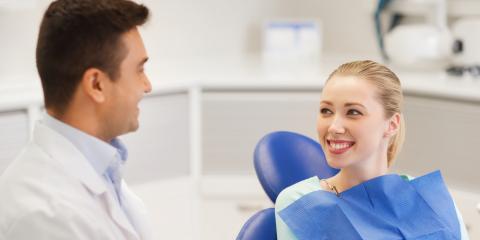 Freeland Family Dental image 0