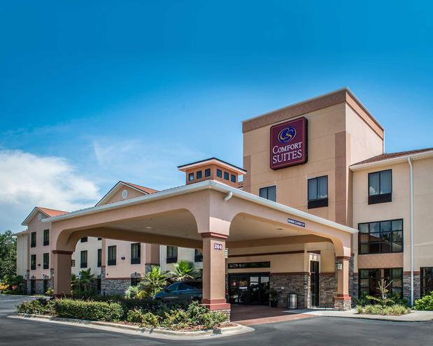 Panama City Fl Motels Hotels