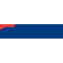 Aspen Family Medicine At Green Valley Ranch