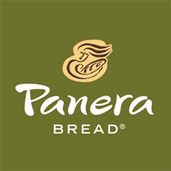 Panera Bread - Closed