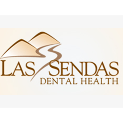 Las Sendas Dental Health