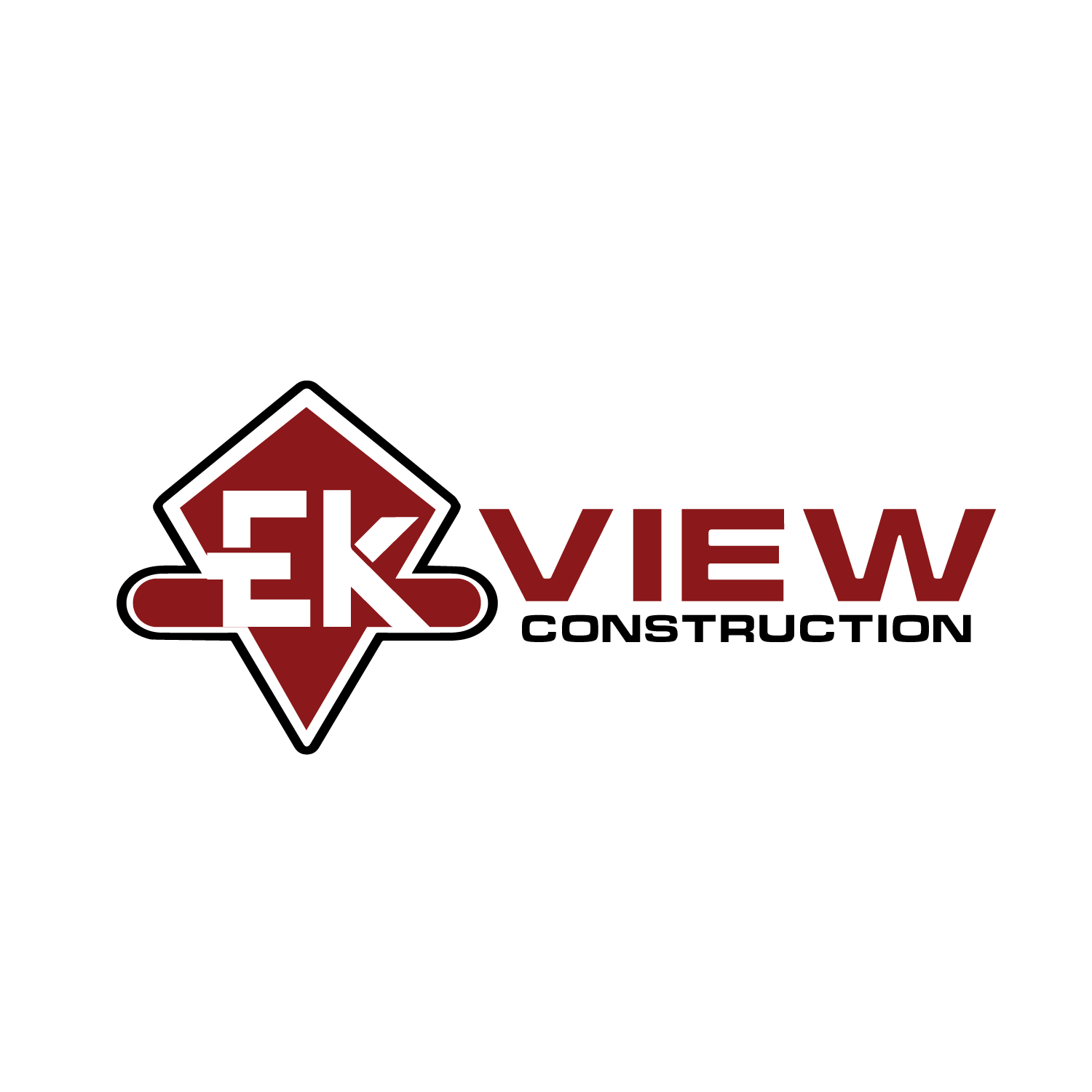 E.K. View Construction