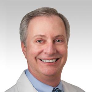 Gary A. Noskin, MD image 0