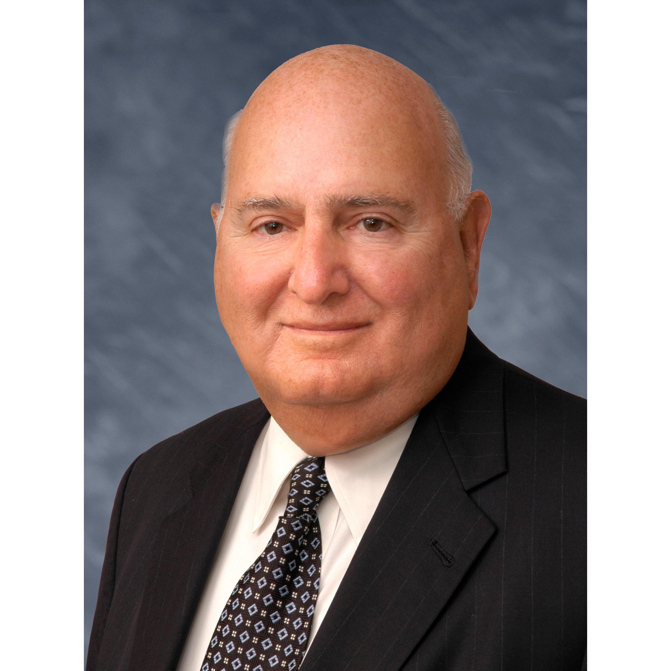 John Aloia, MD
