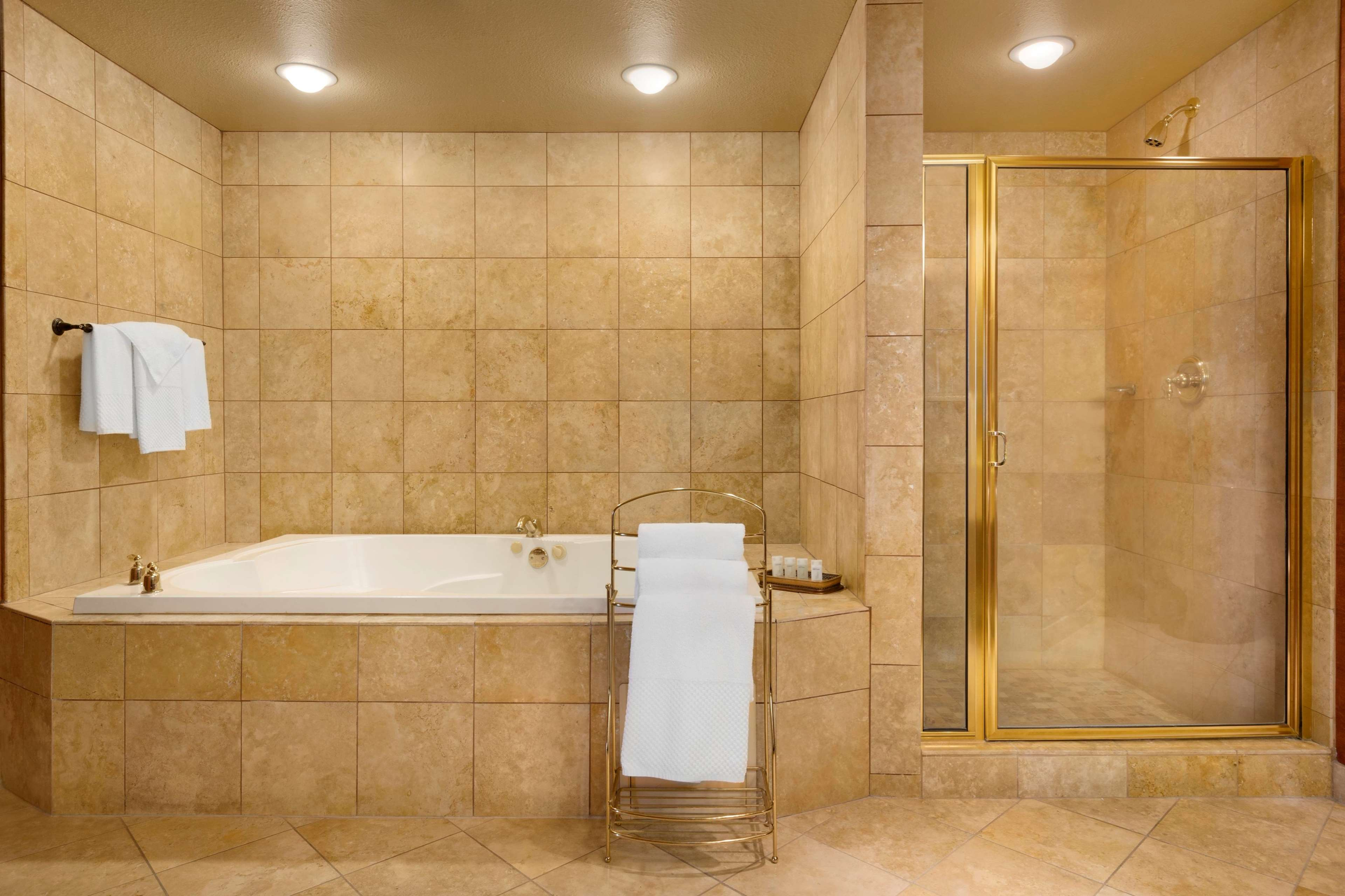 Embassy Suites by Hilton Albuquerque Hotel & Spa image 32