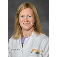 Emma Fields, MD