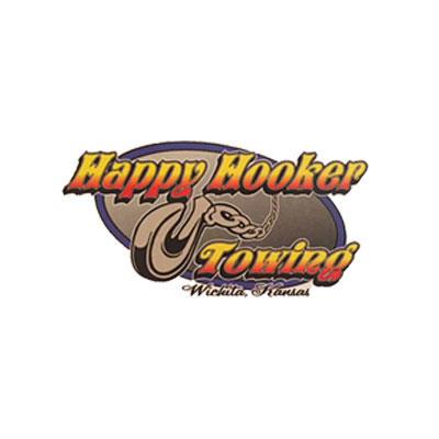 Happy Hooker Towing