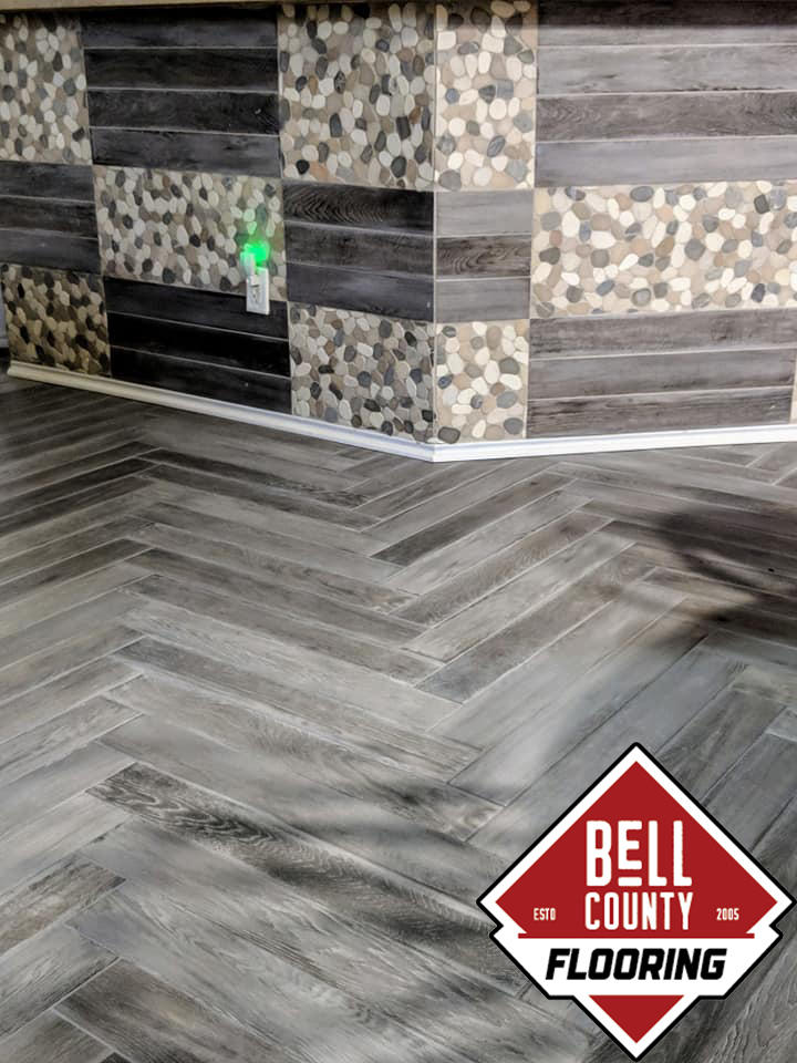 Bell County Flooring image 46