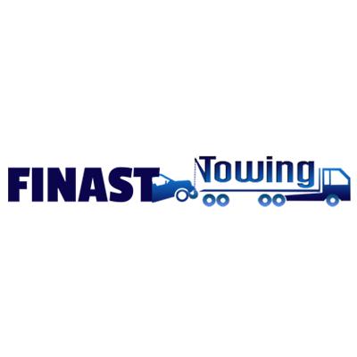 Finast Towing