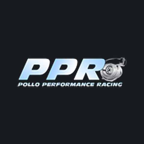 Pollo Performance Shop