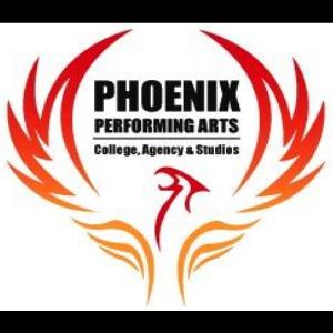 Phoenix Performing Arts College and Studio