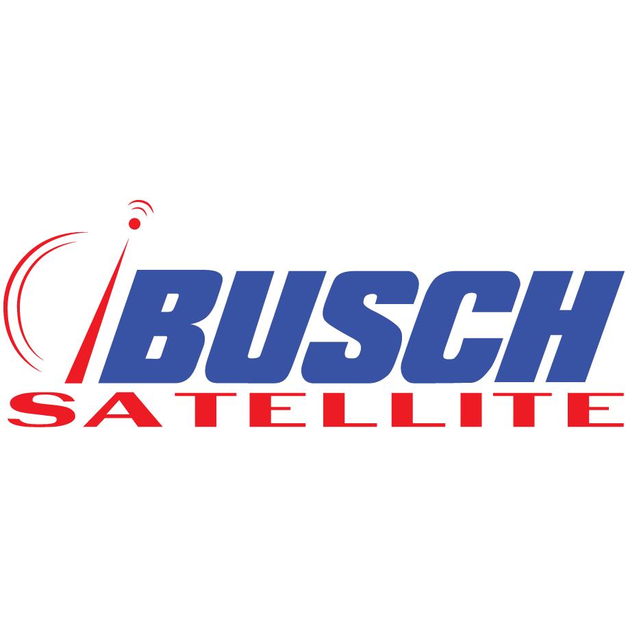 Busch Satellite