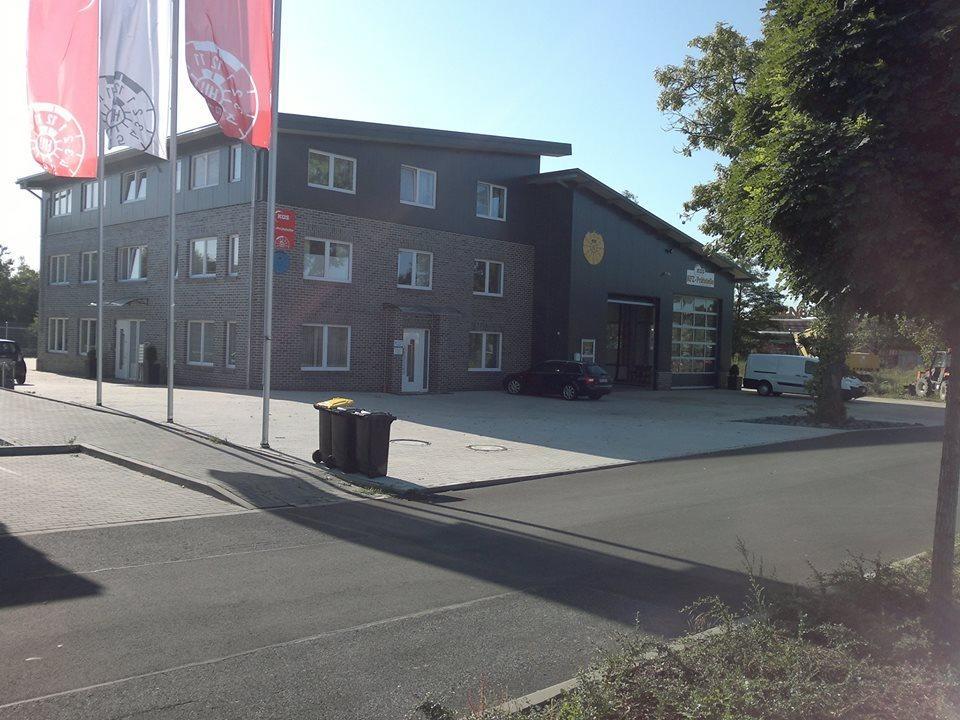 Partnervermittlung cloppenburg