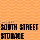 South Street Storage image 1