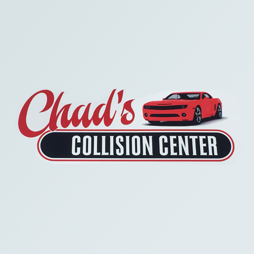 Chad's Collision Center