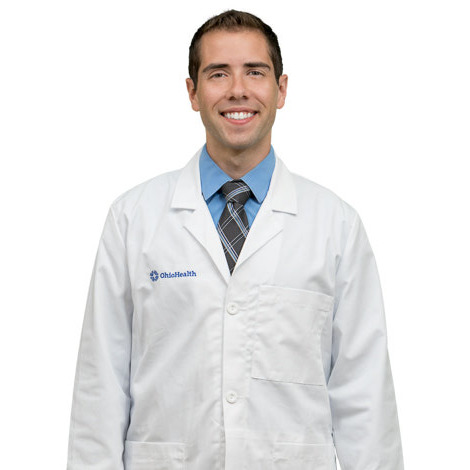 Image For Dr. Kevin Andrew Torma MD