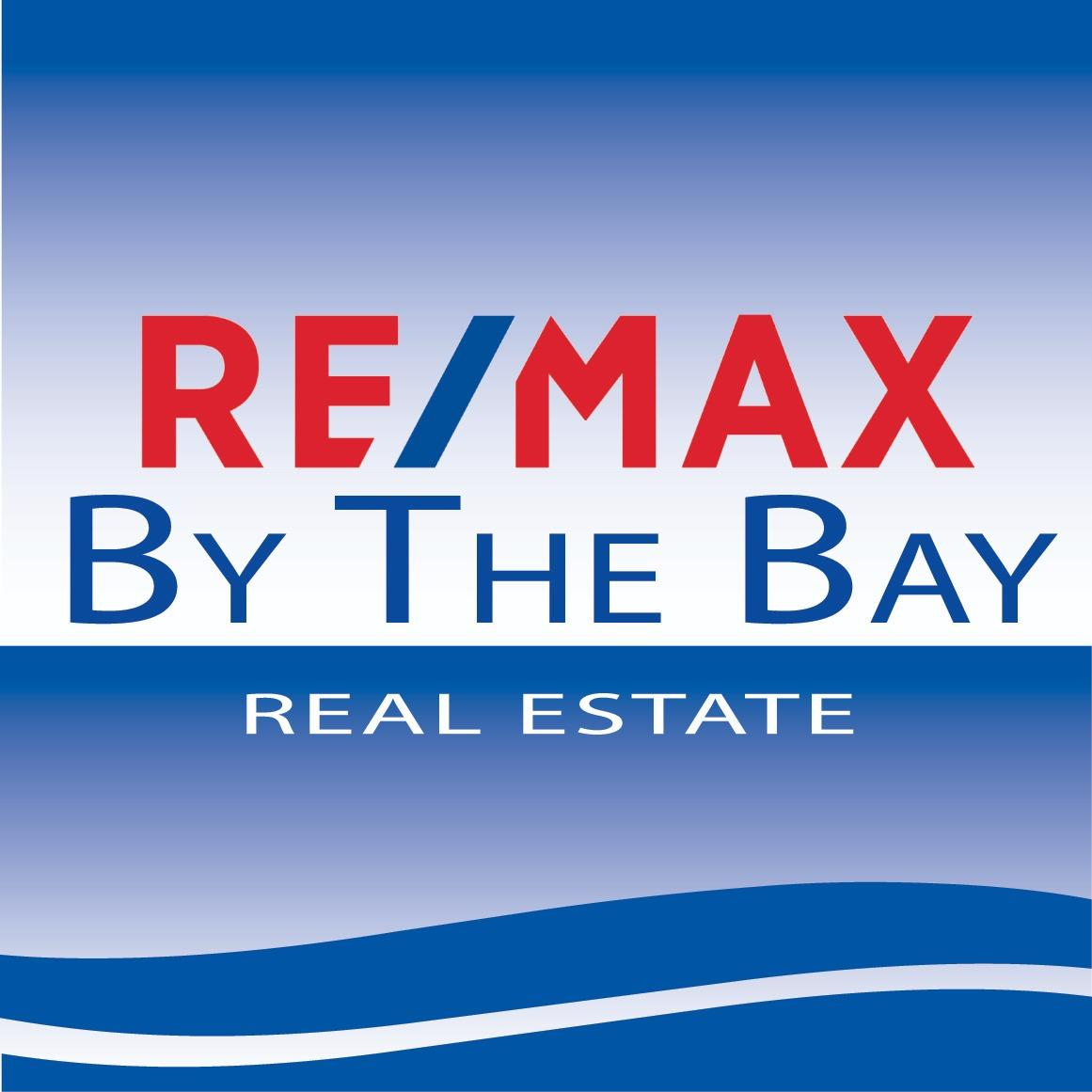 Lucinda Briggs | RE/MAX By The Bay