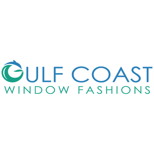 Gulf Coast Window Fashions: Blinds, Shades, Shutters